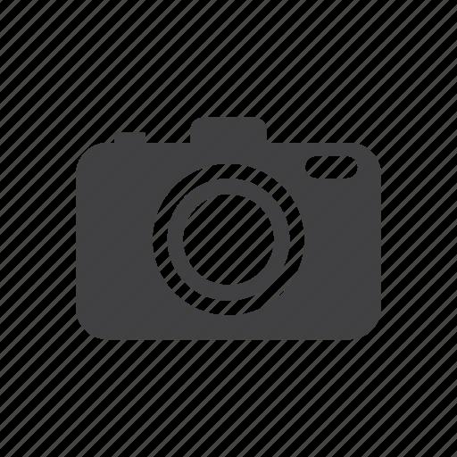 Camera, photo icon - Download on Iconfinder on Iconfinder