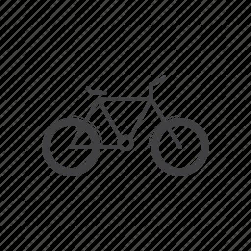 bicycle, bike, biking, cycling, travel icon
