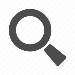 expand, explore, find, magnifier, search, seek, zoom icon