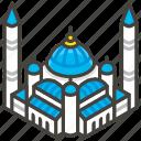 1f3f0, c, castle icon