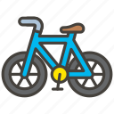 1f6b2, bicycle icon