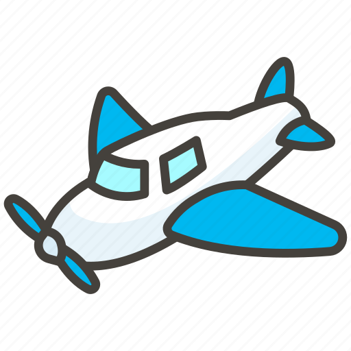 1f6e9, airplane, small icon
