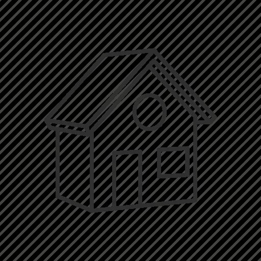 Image result for black house emoji pics