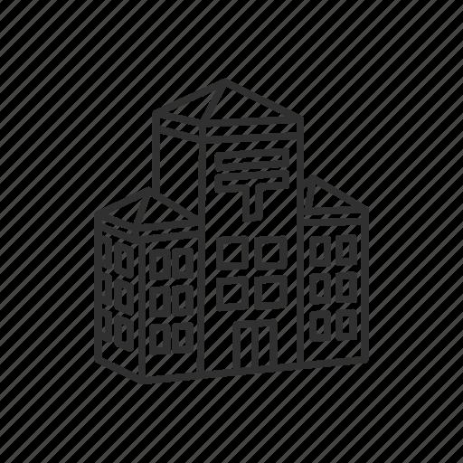 Building, emoji, japanese, japanese post office, office, post, post office icon - Download on Iconfinder