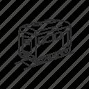 car, emoji, railway, railway car, train, transportation, travel