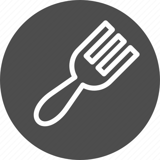 cafe, cook, cooking, dinner, eating, food, kitchen, restaurant icon