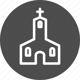 beliefs, building, business, church, construction, home, house, office, orthodox, religion, temple icon