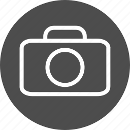 cam, camera, creative, image, photo, photocamera, photography, photos, picture, pictures, shoot icon