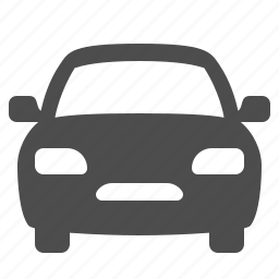 car, transportation, travel, vehicle icon