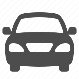 auto, car, travel, vehicle icon