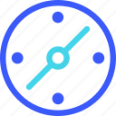 25px, compass, iconspace icon