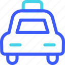 25px, b, iconspace, taxi icon