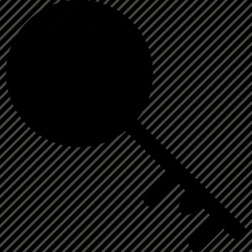 key, keys, latchkey, opener, passkey, unlocker icon