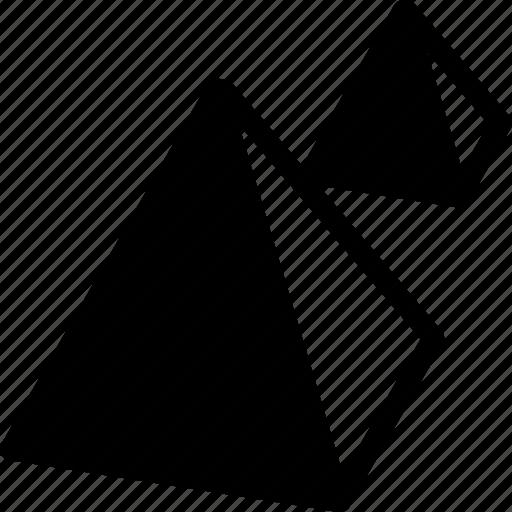 ahram-e-misr, egypt, egyptian pyramids, giza pyramids, misr icon
