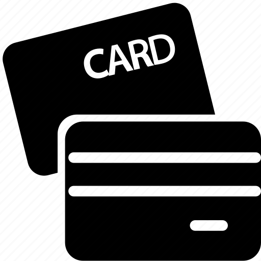 affinity card, charge card, charge plate, credit card, debit card, plastic credit, plastic money icon