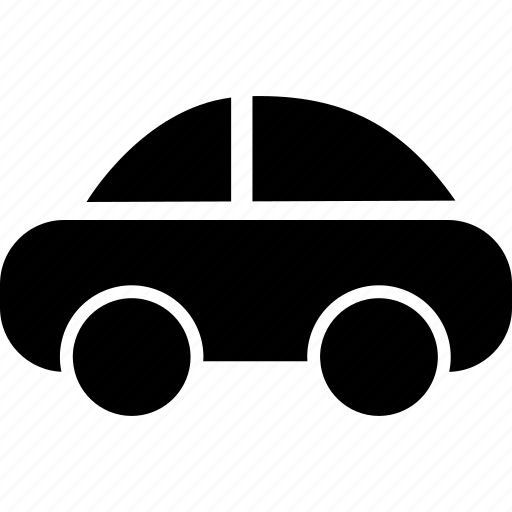 auto, automobile, car, personal vehicle, vehicle icon