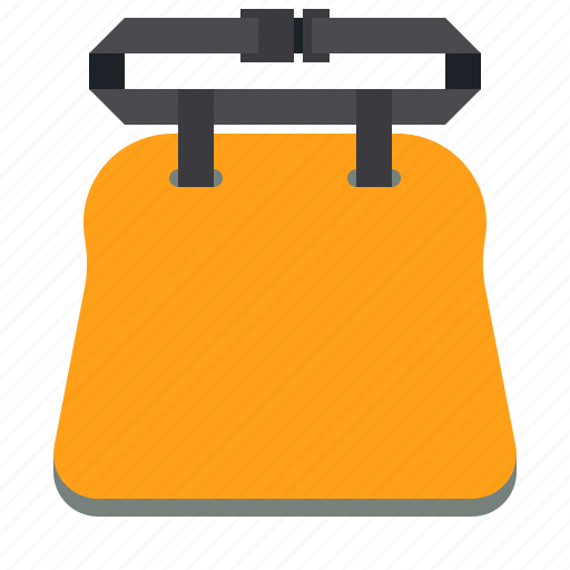 mat, pad, seat, travel icon