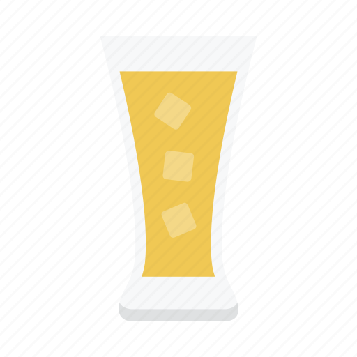 alcohol, beer, drink, glass, juice icon