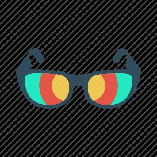 eyewear, fashion, glasses, goggles, summer icon