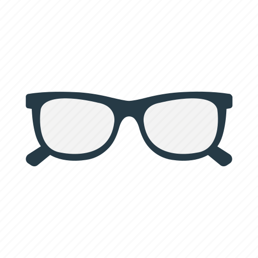 eyewear, fashion, glasses, goggles, vacation icon