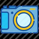camera, holiday, photo, shot, tourism, travel, vacation