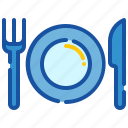 culinary, eat, food, holiday, tourism, travel, vacation icon