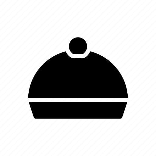 cover, dish, eat, food, meal icon