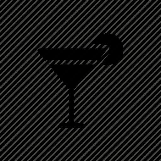 drink, glass, juice, soda, wine icon