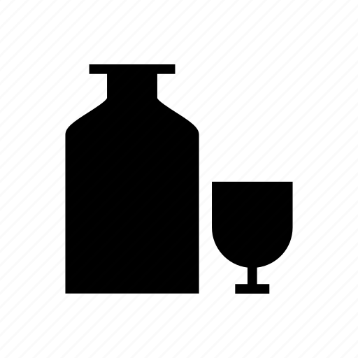 Drink, glass, juice, soda, water icon - Download on Iconfinder