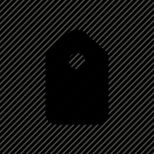 badge, brand, label, sticker, tag icon
