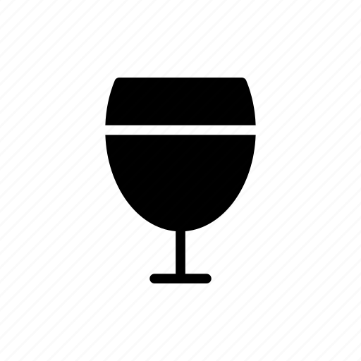 beer, drink, glass, water, wine icon