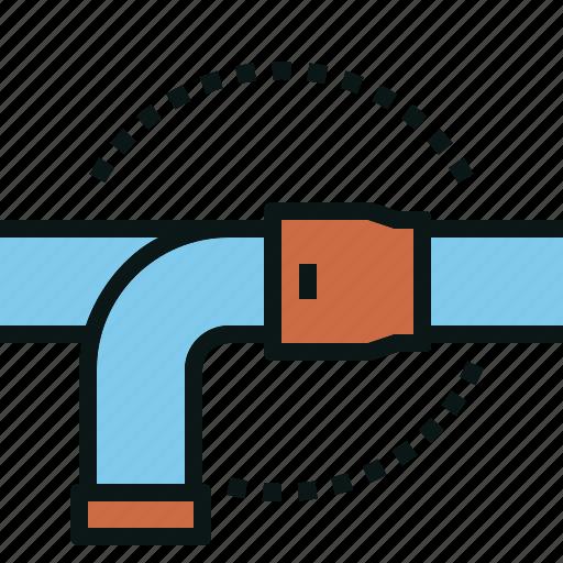 belt, fasten, safety, seat, travel icon