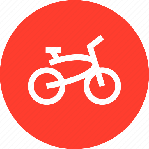 bike, outdoors, travel, vaction icon