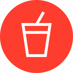 drink, outdoors, travel, vaction icon