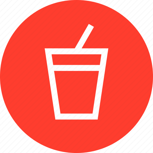 Drink, outdoors, travel, vaction icon - Download on Iconfinder