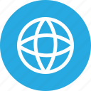 globe, outdoors, travel, vaction, wide, world icon