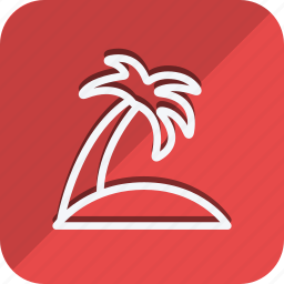 holiday, holidays, outdoor, tourism, travel, vacation icon