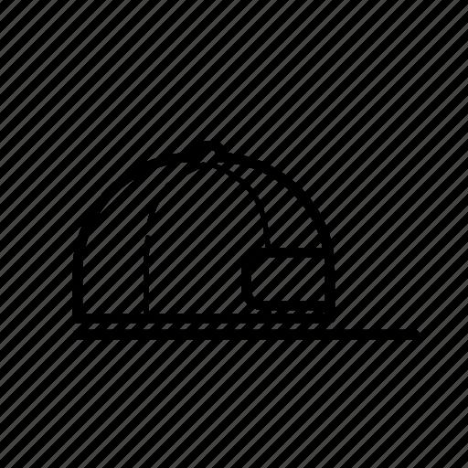 Cap icon - Download on Iconfinder on Iconfinder