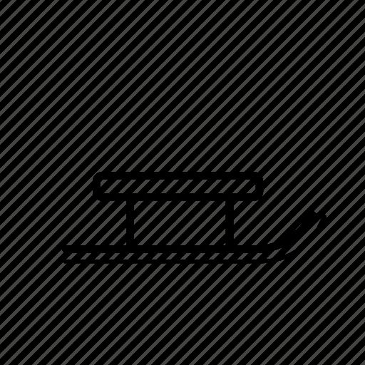 Ski icon - Download on Iconfinder on Iconfinder