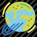 globe, grid, maps, world, worldwide