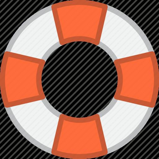 coast, guard, help, safe, safe wheel, wheel icon