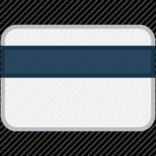 card, cardkey, credit, debit, key icon
