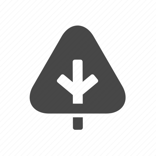 Nature, tree icon - Download on Iconfinder on Iconfinder