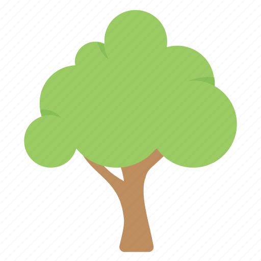 ecology, greenery, nature, plant, tree icon