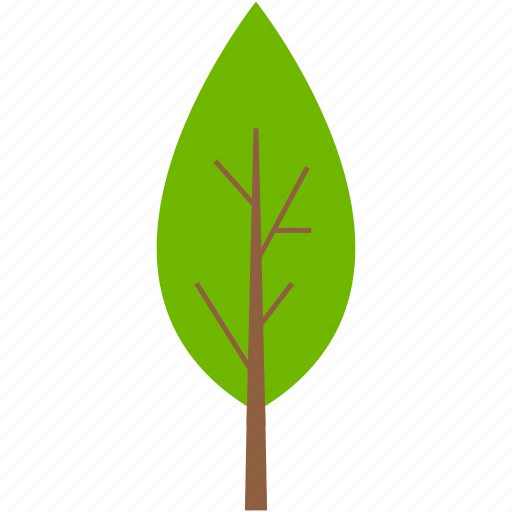 eco, ecology, environment, green, nature, plant icon