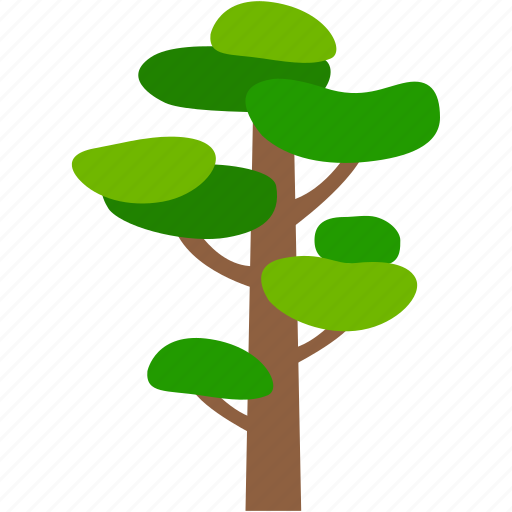 Eco, ecology, environment, green, nature, plant icon - Download on Iconfinder