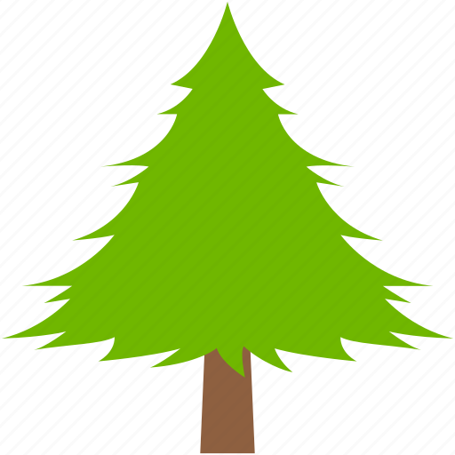 Christmas, eco, ecology, environment, green, nature, plant icon - Download on Iconfinder