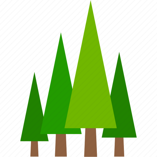 eco, ecology, environment, forest, green, nature, plant icon