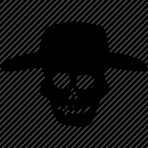 bone, dracula, ghost, hat, skeleton, vampire, zombie icon