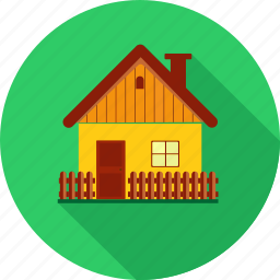 apartment, building, buildings, construction, home, house, property icon